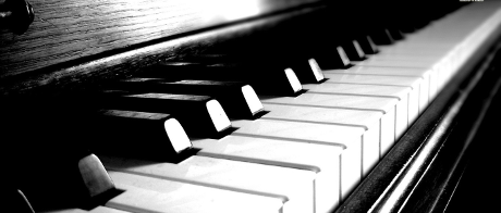 piano-keyboard-460x196